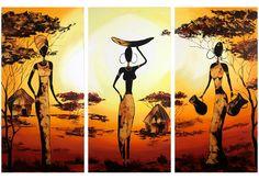 En Africa