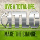 Join here www.totallifechanges.com/successchosen4u2