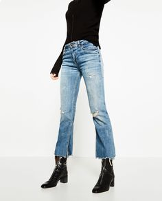 The+Best+Denim+Brands+to+Know,+According+to+Celebs+via+@WhoWhatWear