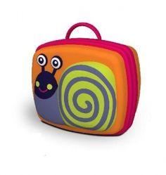 Lunchbox Slak