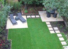 ❤️❤️concrete 12x12's & use against patios & lawns.  Cohesive & NOT 10/31/17🎈❤️❤️❤️❤️❤️❤️❤️❤️