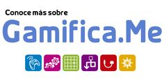 Blog sobre Gamificación en Español