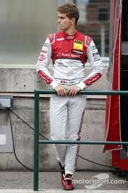 「audi racing suit」の画像検索結果