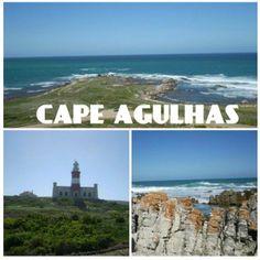 CAPE AGULHAS South Africa, Memories, Beach, Water, Outdoor, Beautiful, Memoirs, Gripe Water, Outdoors