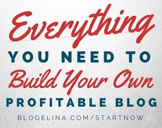 Limited Time Offer! 4 Week Online Blogging Class {Includes Blog Set-up} – For Just $0.99!