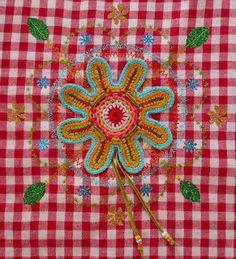 http://www.kunterbunteskleeblatt.blogspot.ca/search/label/Häkeln?updated-max=2011-07-05T09:54:00+02:00