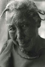 Jeanne Moutoussamy-Ashe Daufuskie Island