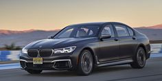 The 10 Fastest BMW Models of All-Time Transmission Repair Shop, Expensive Car Brands, Bmw Engines, Bentley Mulsanne, Car Repair Service, Bmw S, Bmw Models, Car Restoration