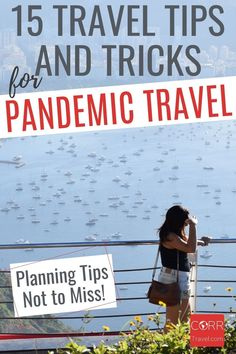 Travel during COVID-19 is not only possible, but can also be rewarding if you follow my top 15 planning travel tips and tricks for your travel. By @corrtravel #CORRTravel Over 40 Travel   Solo Travel Tips   Solo Female Travel Tips   International Travel Tips   Travel Tips and Tricks   Travel Planning   Retirement Travel Ideas   Solo Travel Safety   Solo Female Travel Safety Budget Travel, Travel Ideas, Solo Travel Tips, Travel Advisory, International Travel Tips, Travel Around The World, Trip Planning, Retirement, Traveling By Yourself