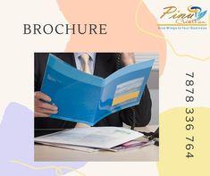 Digital Marketing Business, Content Marketing, Online Marketing, Website Analysis, Reputation Management, Competitor Analysis, Quality Printing, Ahmedabad, Letterhead
