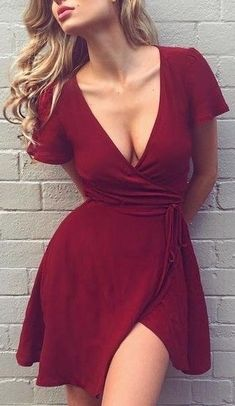 Find More at => http://feedproxy.google.com/~r/amazingoutfits/~3/HSsYWAIRPWI/AmazingOutfits.page