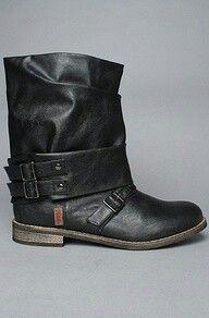 ddb00561 Las 23 mejores imágenes de Botas   Zapatos mujer, Tiendas y Botas de ...