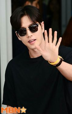 ♥♥ Park Hae Jin ♥♥