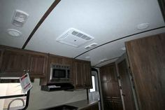 2016 New Keystone Cougar 21RBS Travel Trailer in Georgia GA.Recreational Vehicle, rv, 2016 Keystone Cougar21RBS, 15,000 BTU Air Condit, Camping In Style Pack, Convenience Package, Correct Track, Decor- Vineyard, Exterior-Champagne, LED Ceiling Lights, Polar Package, RVIA Seal, Value Package, X-Lite Package,
