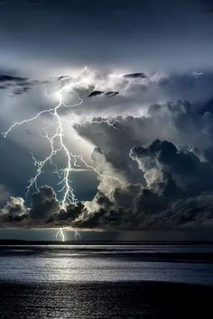 Tormenta electrica Repins or Likes would be awesome. Don't forget to listen to my music on youtube :) Thank you