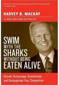 cómo nadar con los tiburones sin ser comido vivo - Buscar con Google