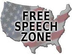 36 1st Amendment Ideas Amendments Freedom Of Speech Free Speech