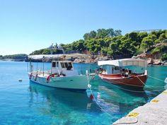 insule grecia2
