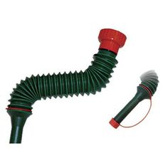 Nástavec Strend Pro na kanister, plast Garden Hose