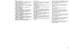 Inca Bandsaw 342186 Manual