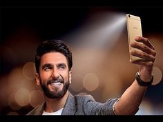 vivo V5 unveiled with Sony IMX376 20MP selfie camera and octa core processor