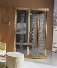 Душевые кабины Lineatre: Душевые кабины #hogart_art #interiordesign #design  #apartment #house #bathroom #bathtub #lineatre #shower #sink #bathroom U2026