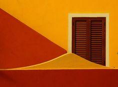particolare by FrancoBorsiWildLife Photography / Architecture / Exterior©2011-2014 FrancoBorsiWildLife