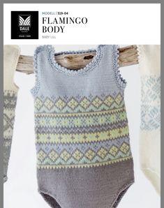 Søkeresultater for « Knitting For Kids, Knitting Yarn, Baby Knitting, Baby Barn, Flamingo, Knit Crochet, Kids Outfits, Bodysuit, Sweaters
