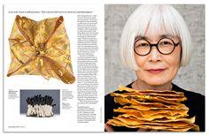 Image result for kiyomi iwata artist Glass, Artist, 3d, Google Search, Image, Fashion, Moda, Drinkware, Fashion Styles