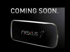New Nexus Phones and Key Lime Pie in 2012   http://androidjelly-bean.com/new-nexus-phones-and-key-lime-pie-in-2012/