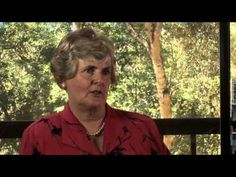 Rosalind Peterson: The Chemtrail Cover-Up - YouTube