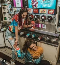 VSCO - relatablemoods # photography lighting sets for sale, best . - VSCO – relatablemoods sets for sale, best … - Photos Bff, Cute Photos, Bff Pics, Shooting Photo Amis, Best Friend Fotos, Best Friend Pics, Fun Sleepover Ideas, Sleepover Activities, Sleepover Party