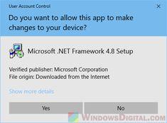microsoft net framework 4 download 32 bit