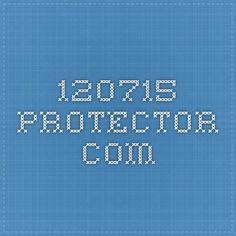 120715.protect0r.com