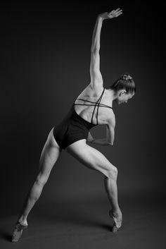 Dance, by Nuno Brito on 500px