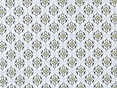 Classic Cottons - Exclusively Quilters 'Sundance'