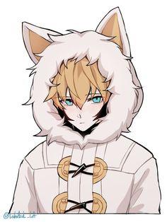 Elsword, Anime People, Anime Guys, Manga Anime, Fantasy Characters, Anime Characters, Boy Drawing, Cute Anime Boy, Anime Fantasy