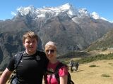 School Challenges - http://www.ganeandmarshall.com/schools/expedition/Himalayas-of-Nepal.html