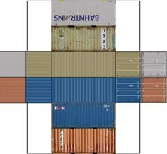 20ft_Stack_Shipping_Containers_4_in1-(6).jpg (1168×1081)