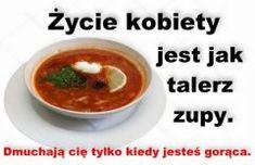Best Memes, Lol, Shakira, Quotes, Animals, Jokes, Polish, Best Memes Ever, Quotations