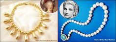 Image result for barbara hutton jewelry