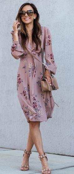 Die 84 Besten Bilder Von Taufe Outfit Taufe Outfit Outfit