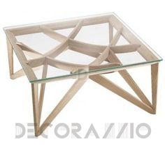 #wooden #wood #woodwork #furniture #eco #design #interior кофейный столик Meritalia Opera, Operetta_45