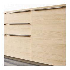 ASKERSUND 2 db ajtó-készlet alsó sszekrh  - IKEA