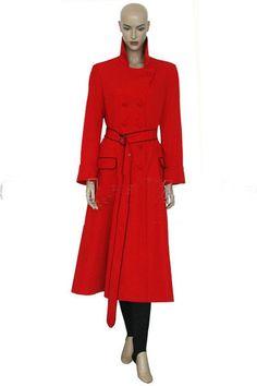Carmen Sandiego Cosplay Costume Halloween Clothing XS-XXL #Unbranded #Suit