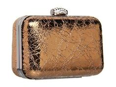 Jessica McClintock #clutch #handbag #purse $41