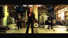 Rival Sons - Pressure and Time ( For those you who have never heard this band check out this clip if you like the 70's vibe! LOVE THIS SONG! Tana XOXO!!!!!