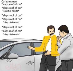 16 Queen Memes That& Make You Fall In Love With Your Car - Memebase - Funn.,Funny, Funny Categories Fuunyy 16 Queen Memes That& Make You Fall In Love With Your Car - Memebase - Funny Memes Source by sunpixy. Stupid Funny, Funny Jokes, Hilarious, Funny Stuff, Stupid Jokes, Funny Cars, Dad Jokes, Fun Funny, Funny Laugh
