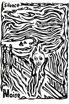Scream scaned.jpg (600×900)