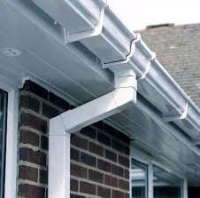 Our team can professionally install a gutter system for you, which will save you a lot of money in the future. The weather is constantly changing and so are your needs! That's Weatherfix FRS Ltd. specializes in gutter installation in Wigan and everything you need to keep your home in shape, at a great price.
